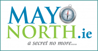 Find Out Why You Should Visit North Mayo