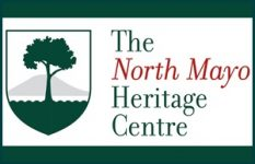 North Mayo Heritage Centre