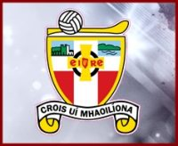 Crossmolina Deel Rovers GAA Club